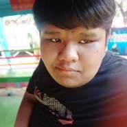 user_msg349's profile photo