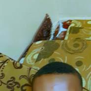 salham11491's profile photo