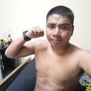 chriskrasmashal's profile photo