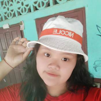 thipphavongh_Nong Khai_Libero/a_Donna