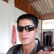 ezelb66's profile photo