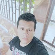 ayalaa878929's profile photo