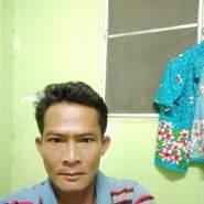 userqae8915's profile photo