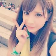 puretakenoon's profile photo
