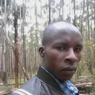 benchepz's profile photo