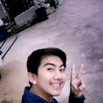 user_rezd2074_Nakhon Pathom_Single_Male