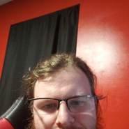 kyles21's profile photo