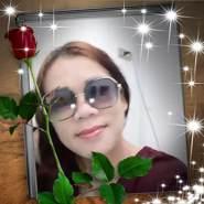 user_bzp28740's profile photo