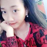 lyh867's profile photo