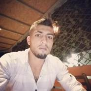 ahmada795482's profile photo
