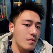 richardv456393's profile photo