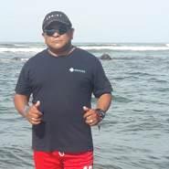 josee578392's profile photo