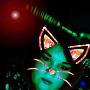 tatyanashch's profile photo