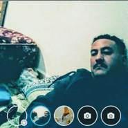 achbarih's profile photo