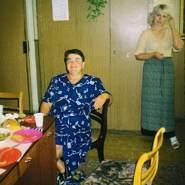 richardk453227's profile photo