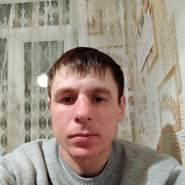 dmitriyk262358's profile photo