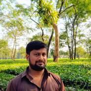 charankumar1989's profile photo