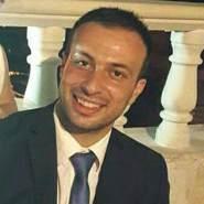 toufikb413307's profile photo
