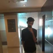 vedantk28's profile photo