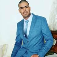 abdel_taib's profile photo