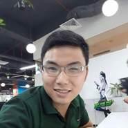 nguyent12737's profile photo