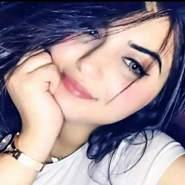 ysom514's profile photo