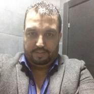 nounou_hamadi's profile photo