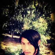 boob642's profile photo
