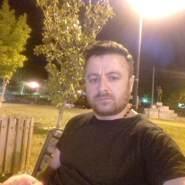 bubub00's profile photo