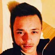 danutp212084's profile photo