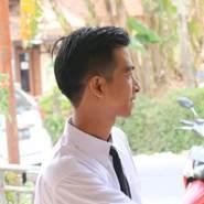 agunkc960797's profile photo