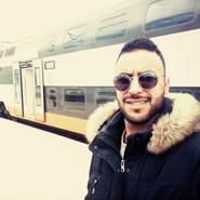 khoubach_bouchta's profile photo