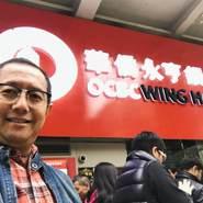 leewanglweewang's profile photo