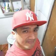 francisco64452's profile photo