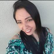 eleniceg205332's profile photo