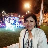 madiem983977's profile photo