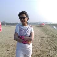 shawnamartin426346's profile photo