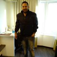 balrajm160100's profile photo