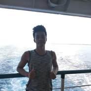 lukas102990's profile photo