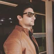 shafiqu905620's profile photo