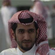 sraab2004's profile photo
