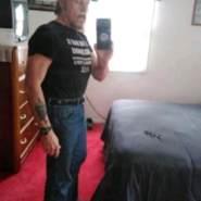 garyf98's profile photo