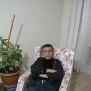 user_nkm963's profile photo