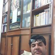 loghmanf's profile photo
