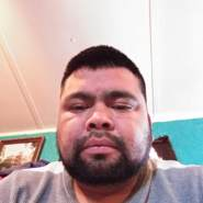 josev40's profile photo