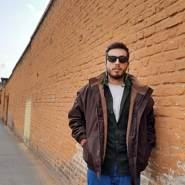 benyamina896073's profile photo