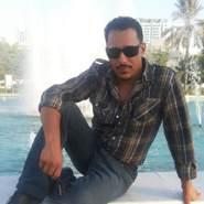 alaaa267166's profile photo