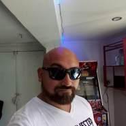 carlosa996295's profile photo