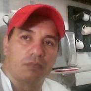 jhonf47's profile photo