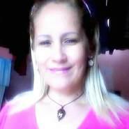 nubiaz708840's profile photo